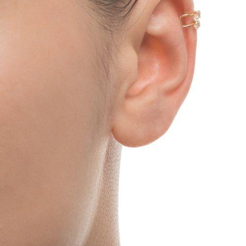 piercing-em-ouro-AC07078