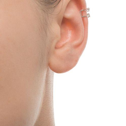 piercing-em-ouro-AC07082