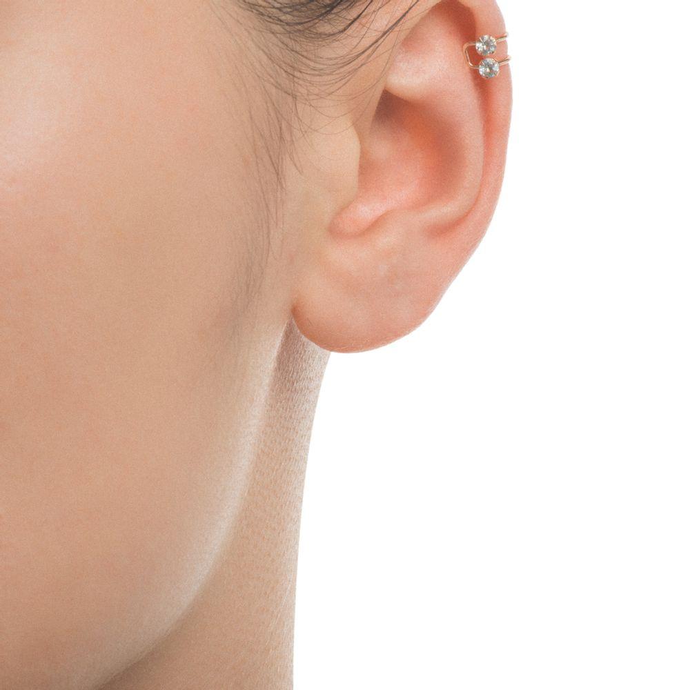 piercing-em-ouro-AC07090