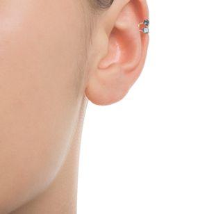 piercing-em-ouro-AC07089