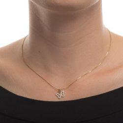 pingente-em-ouro-PI18151
