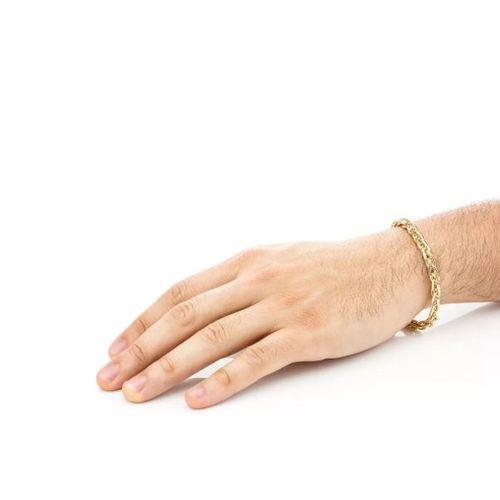 pulseira-palmeira