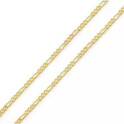 corrente-ouro-joiasgold-pu01479