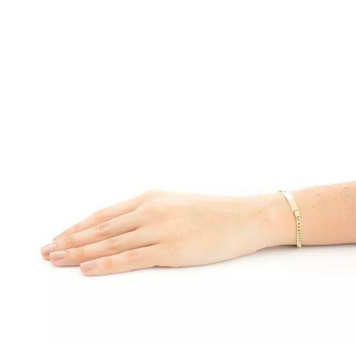 pulseira-placa-pu03274