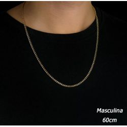 corrente-groumet-joiasgold-co02681