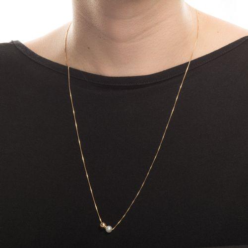 gargantilha-em-ouro-GA04305