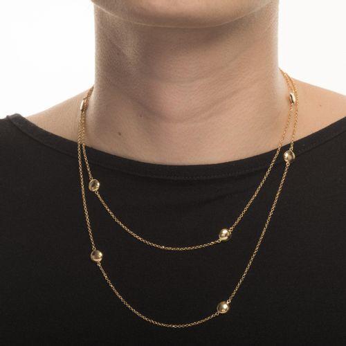 gargantilha-em-ouro-GA04204