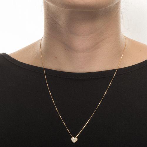 gargantilha-em-ouro-GA03815