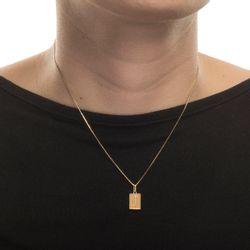 pingente-em-ouro-PI17416