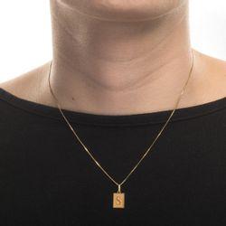 pingente-em-ouro-PI17425
