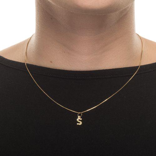 pingente-em-ouro-PI16757