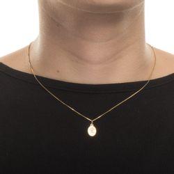pingente-em-ouro-PI18895