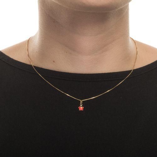 pingente-em-ouro-PI19346