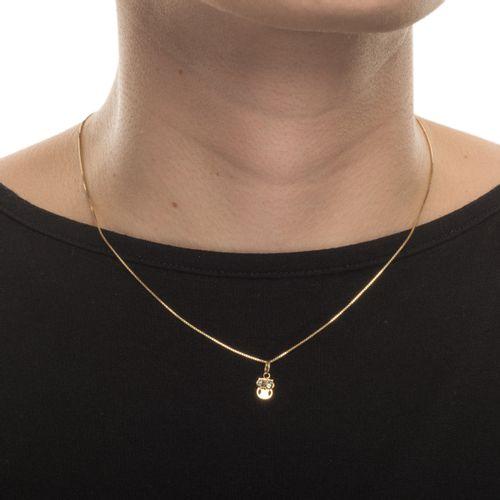 pingente-em-ouro-PI17121