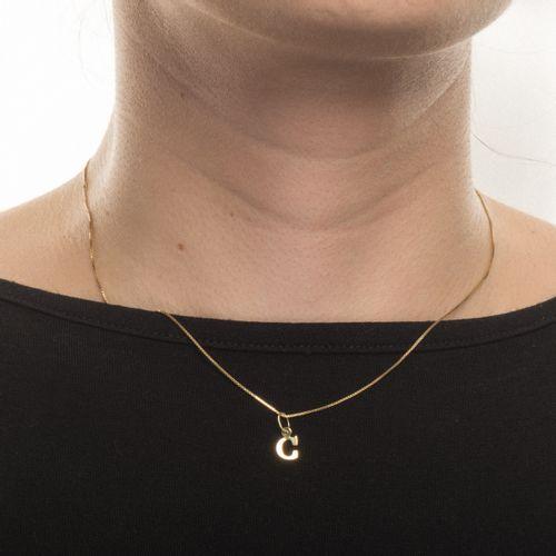 pingente-em-ouro-PI16753