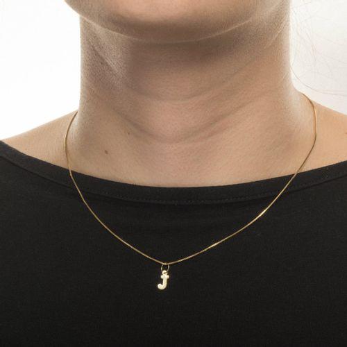 pingente-em-ouro-PI16392