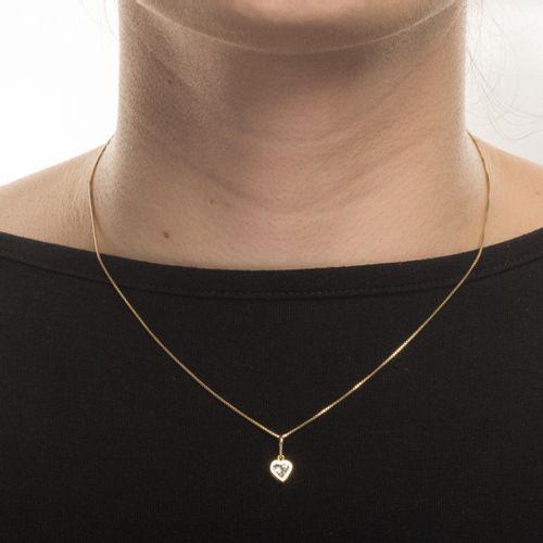 pingente-em-ouro-PI19190