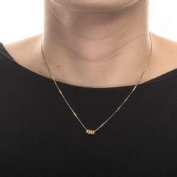 pingente-em-ouro-PI18006