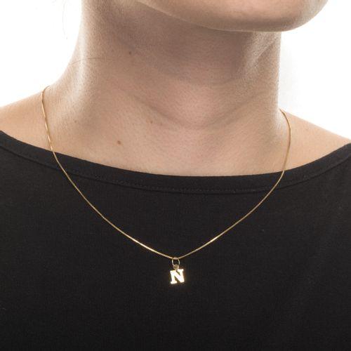 pingente-em-ouro-PI16756
