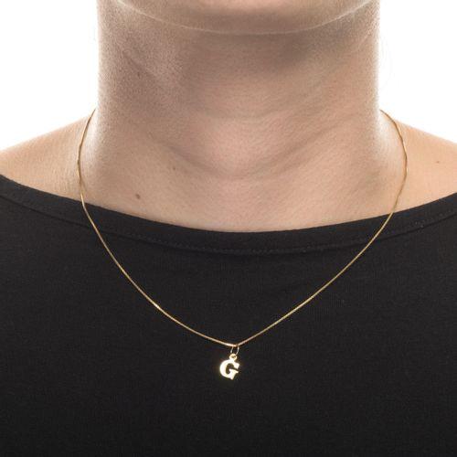 pingente-em-ouro-PI16345