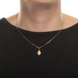 pingente-em-ouro-PI13672