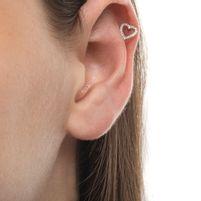 piercing-em-ouro-ac07051