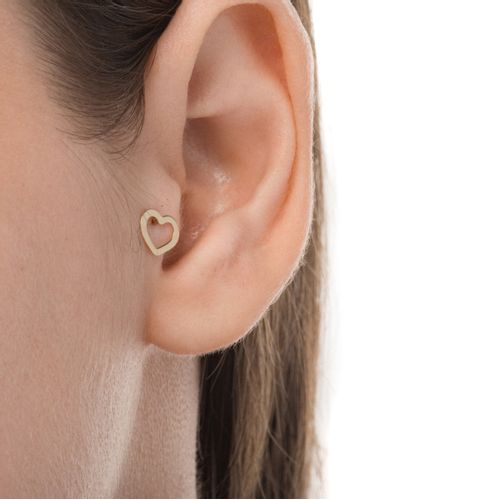 piercing-em-ouro-AC07060