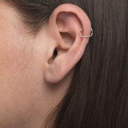 piercing-em-ouro-AC07075