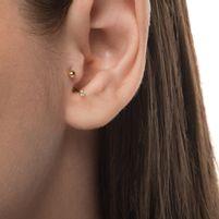 piercing-em-ouro-ac06921