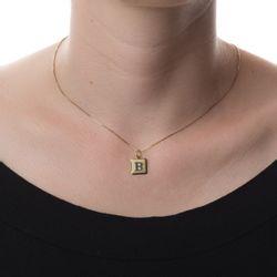 pingente-em-ouro-PI02455