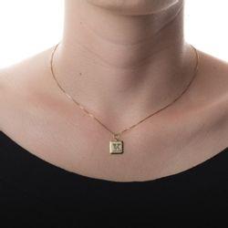 pingente-em-ouro-PI02459