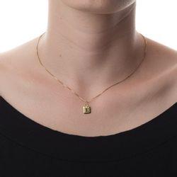 pingente-em-ouro-PI17851