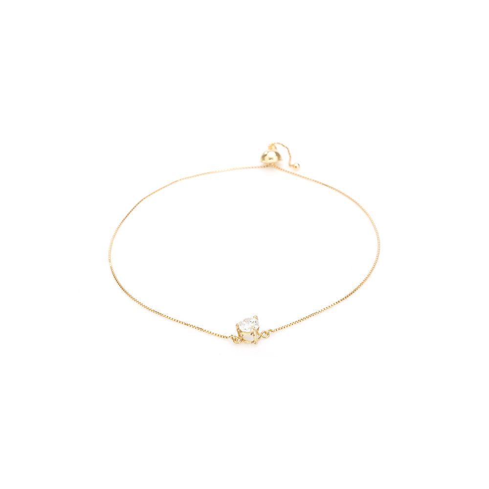 Pulseira-ouro-PU04658P