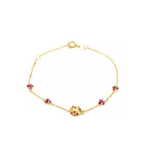 pulseira-ouro-pu04662p