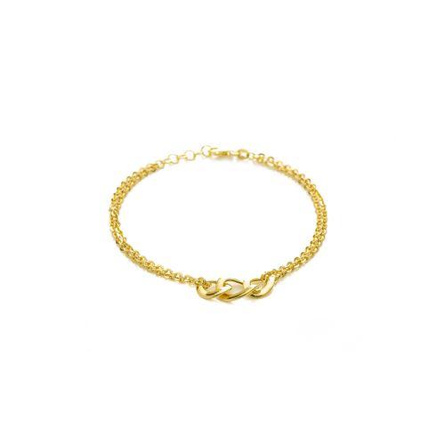 pulseira-ouro-pu04413P