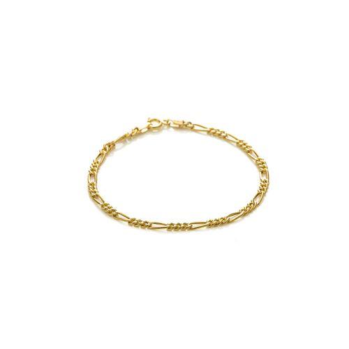 pulseira-ouro-PU03286P