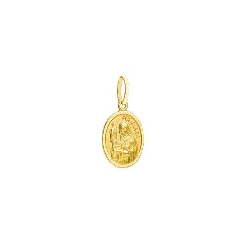 pingente-ouro-pipi04361P