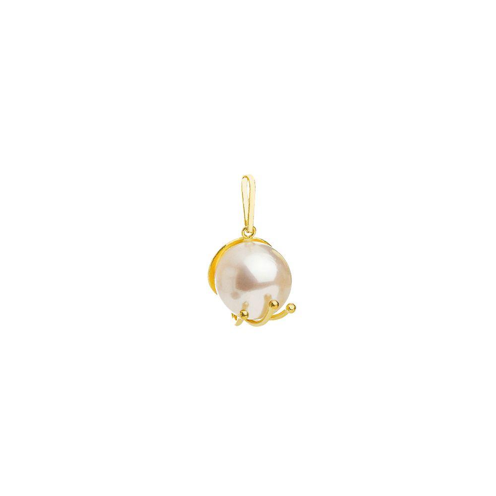 pingente-ouro-pi14188P
