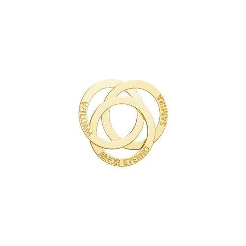 Pingente-ouro-PI19211P