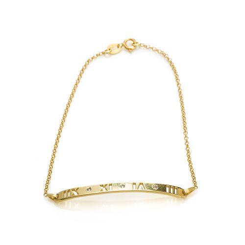 pulseira-ouro-pu03825P