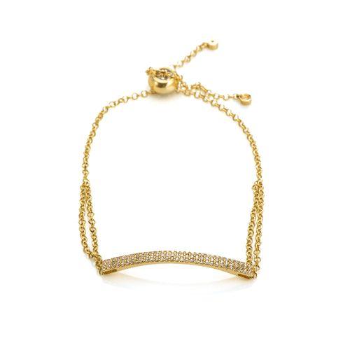 pulseira-ouro-pu04619p