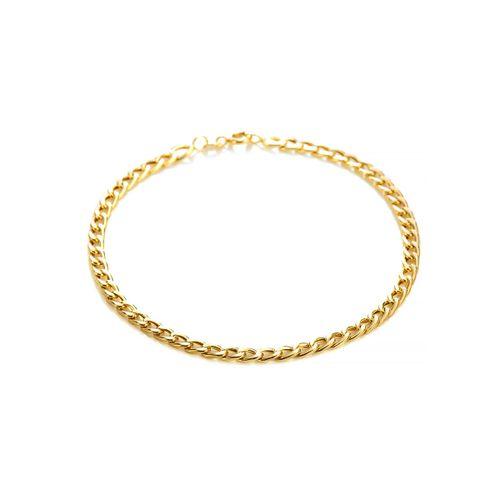 Pulseira-ouro-PU04611p