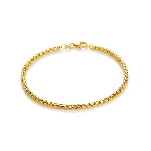 pulseira-ouro-pu04637p