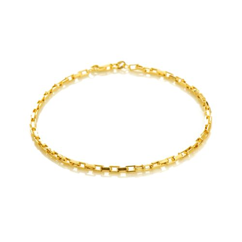 pulseira-ouro-pu04036P