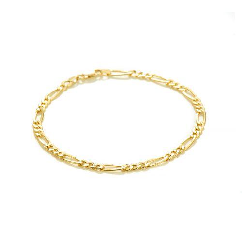 Pulseira-ouro-PU04566P