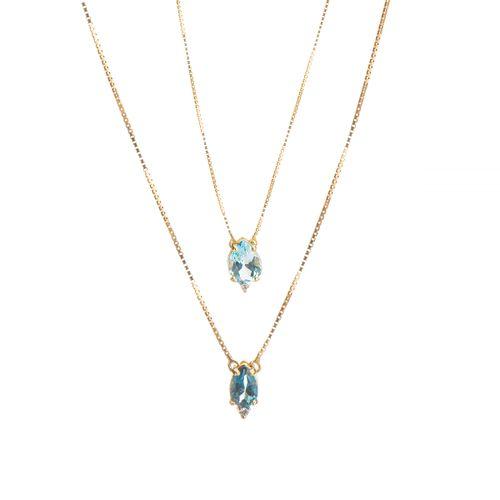 gargantilha-ouro-gapedra-azul-1