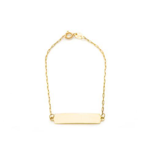 Pulseira-ouro-PU04661P