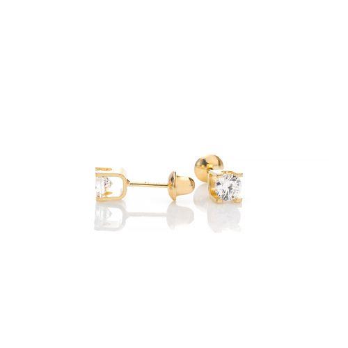 brinco-ouro-br22879P