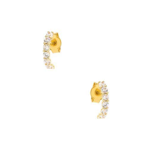 brinco-ouro-br21927p