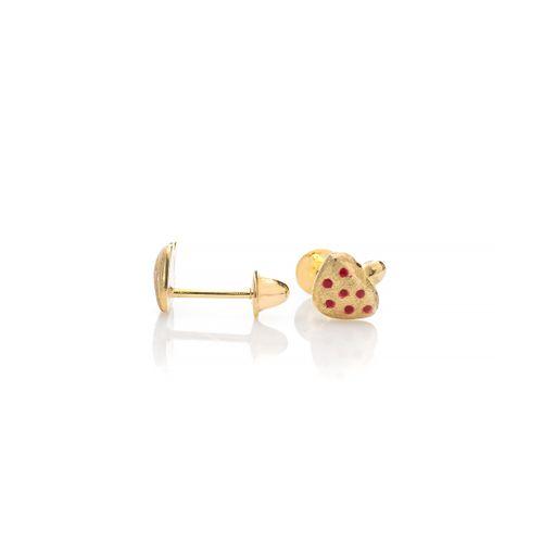brinco-ouro-br22945P